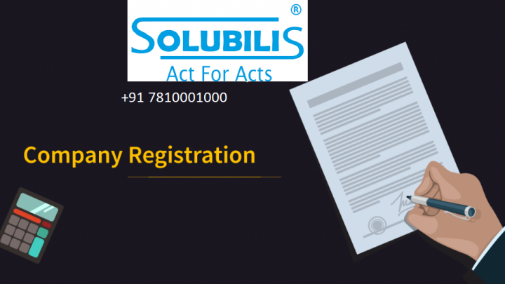 Why to Register a company in Tirupur | Business Registration