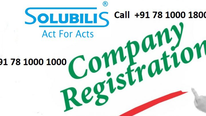 This blog is a solution for the query Is it possible to make multiple business under single company registration in tirupur?